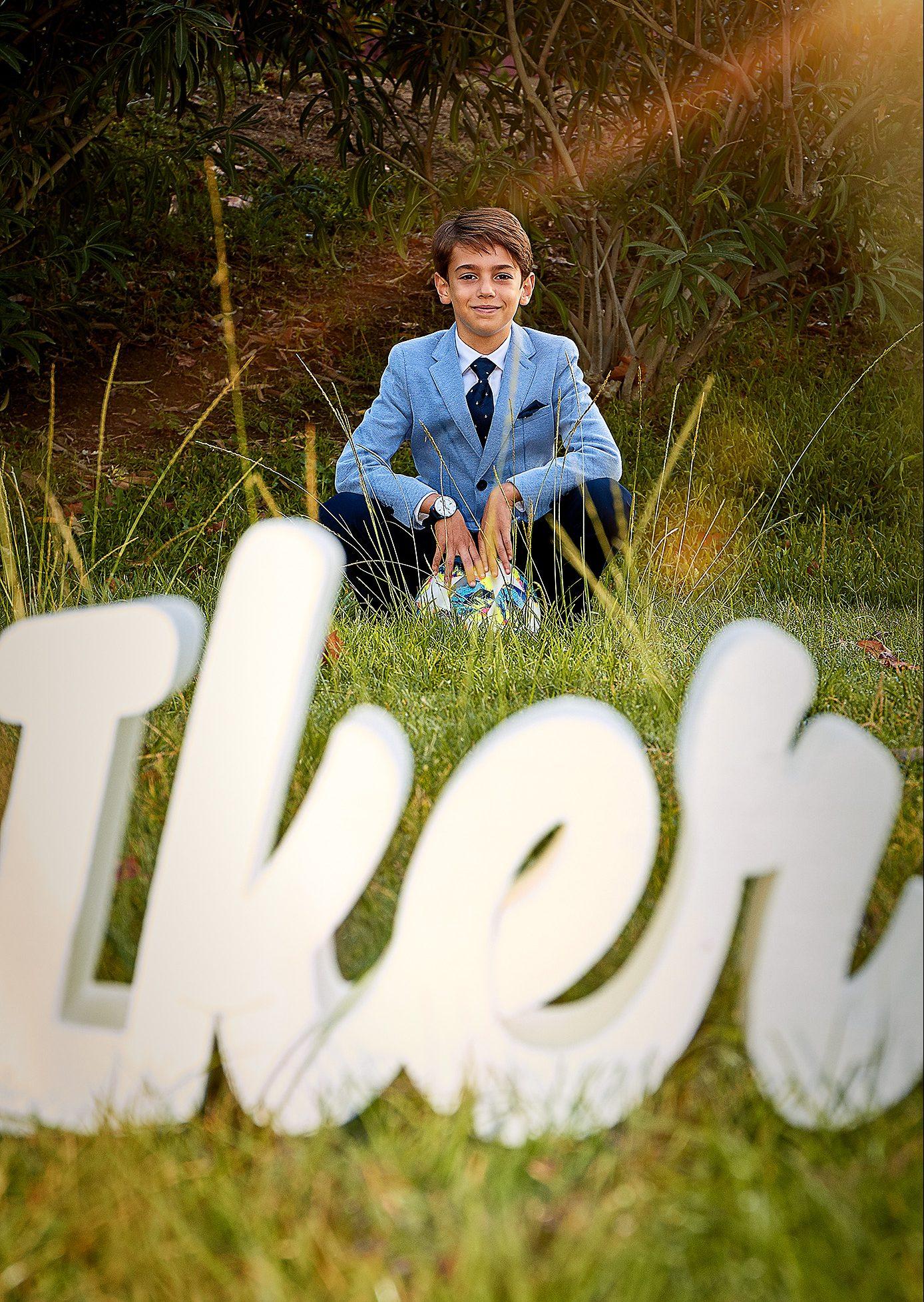 https://www.kidsphotography.es/wp-content/uploads/2020/09/Iker_6804-©-Ruben-Baron-Photography-LR-e1601504046123.jpg