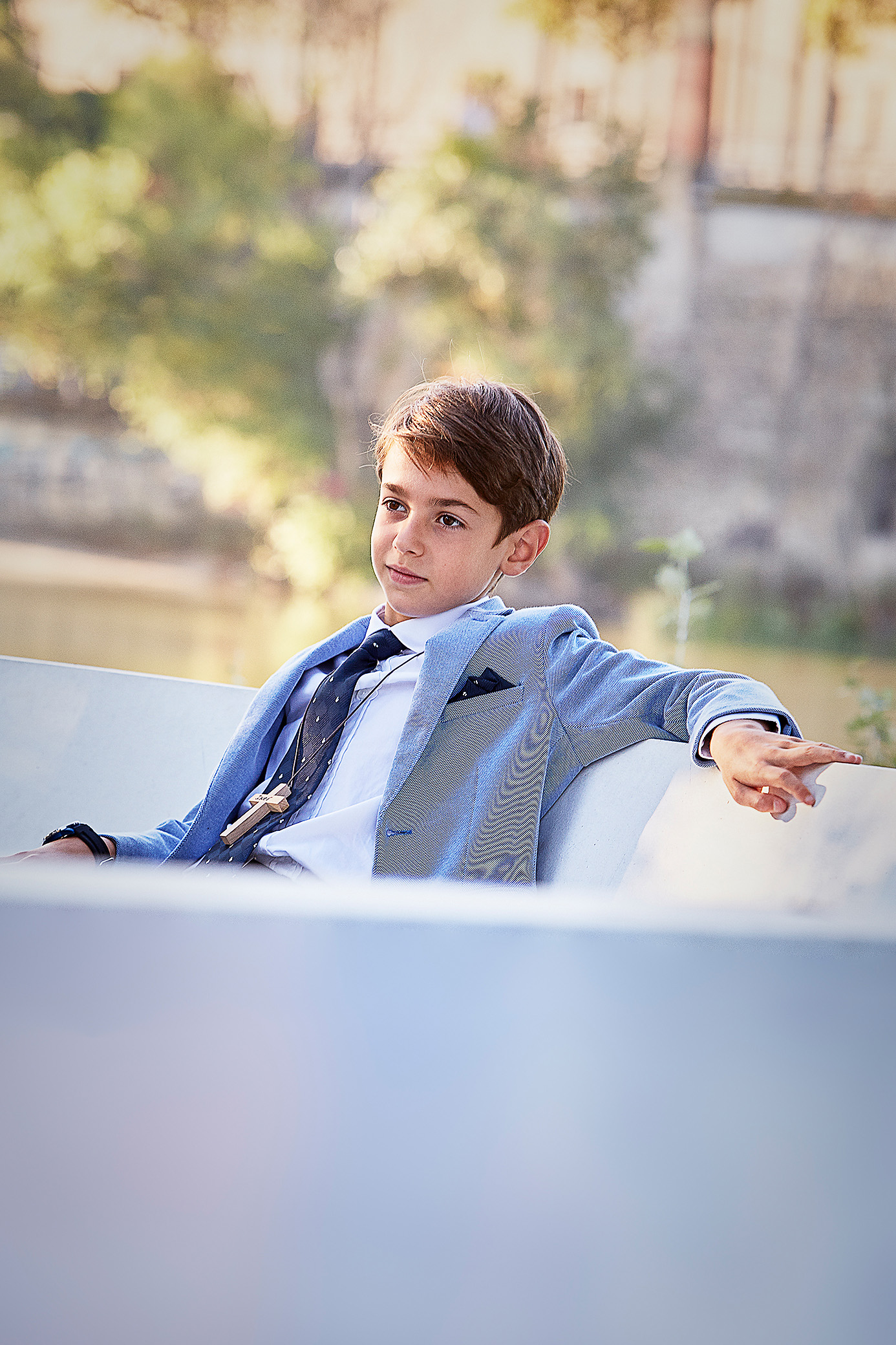 https://www.kidsphotography.es/wp-content/uploads/2020/09/Iker_8820-©-Ruben-Baron-Photography.jpg