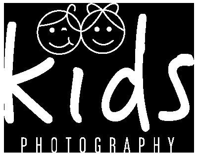 Fotografia Infantil Zaragoza | Kids Photography