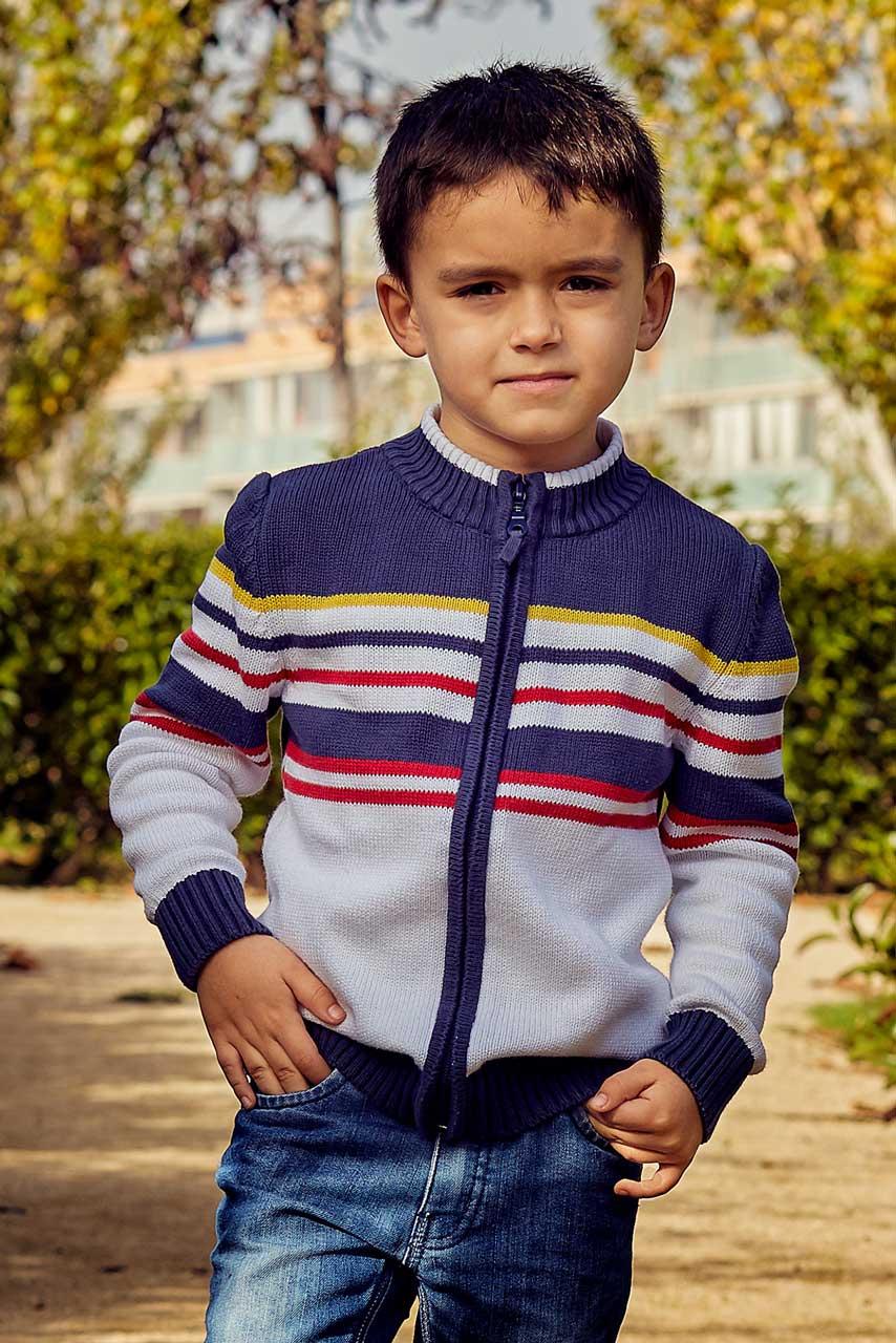 https://www.kidsphotography.es/wp-content/uploads/2021/04/Fotografia-Familiar-Hugo-0187_2-©-Kids-Photography.jpg