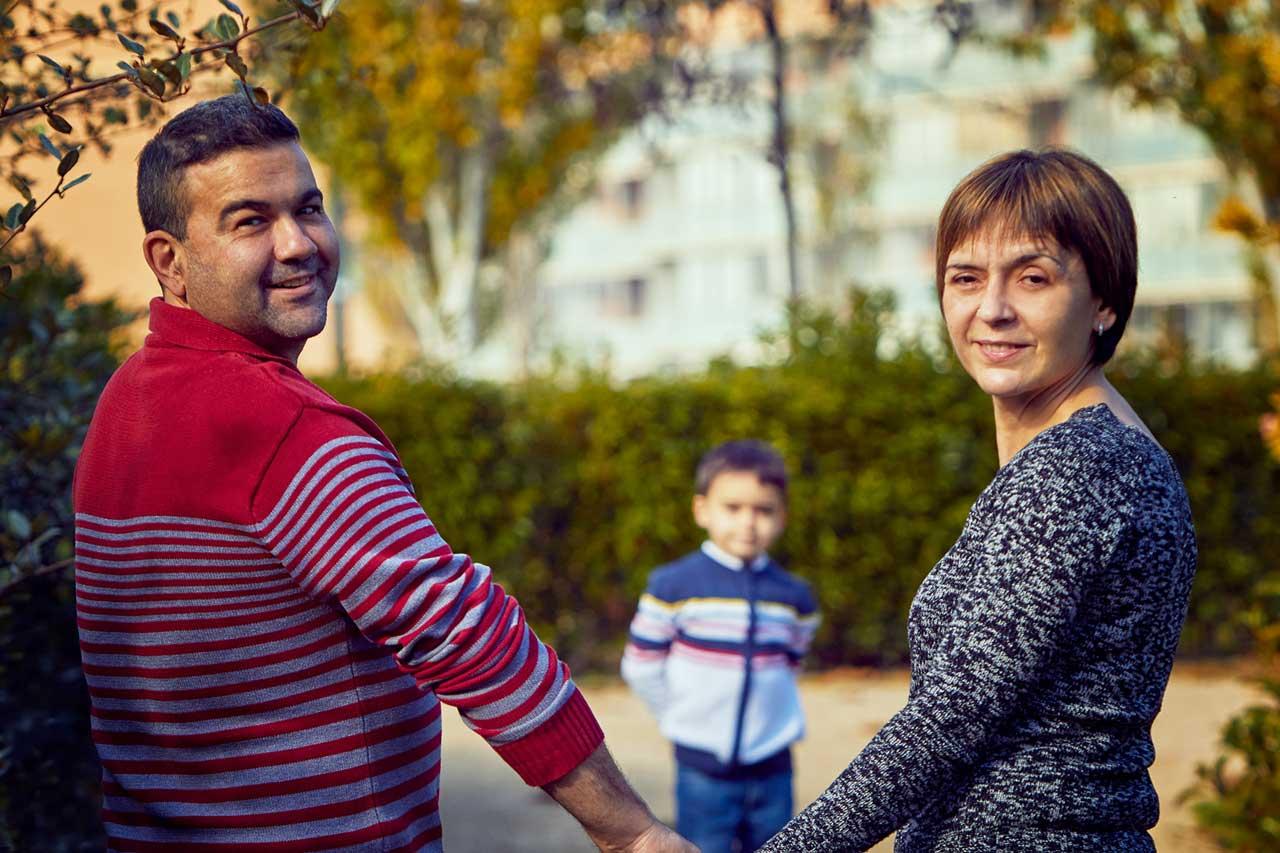 https://www.kidsphotography.es/wp-content/uploads/2021/04/Fotografia-Familiar-Hugo-0233_2-©-Kids-Photography.jpg