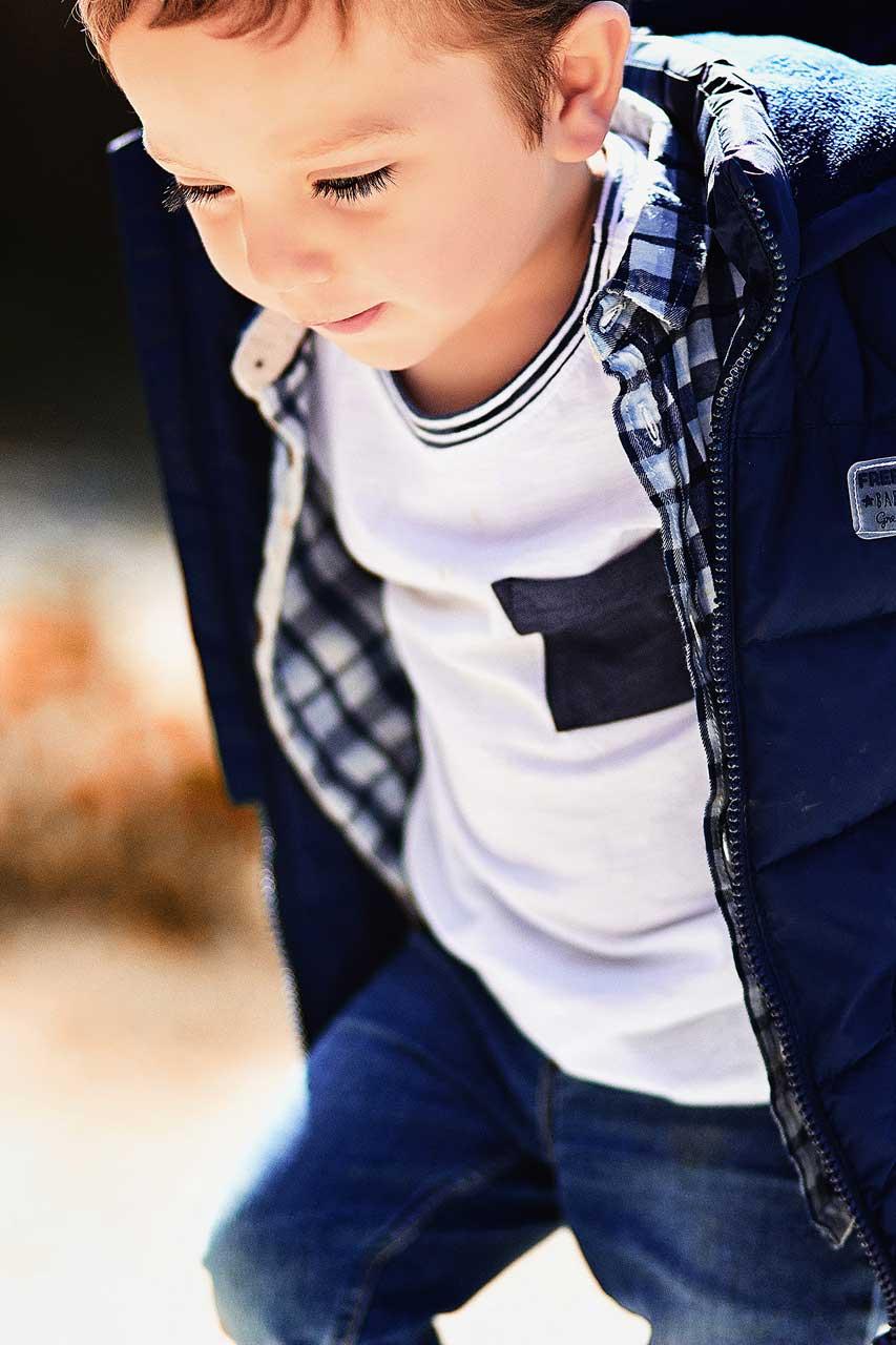 https://www.kidsphotography.es/wp-content/uploads/2021/04/Fotografia-Infantil-Zaragoza-Mateo-0001-©-Kids-Photography.jpg