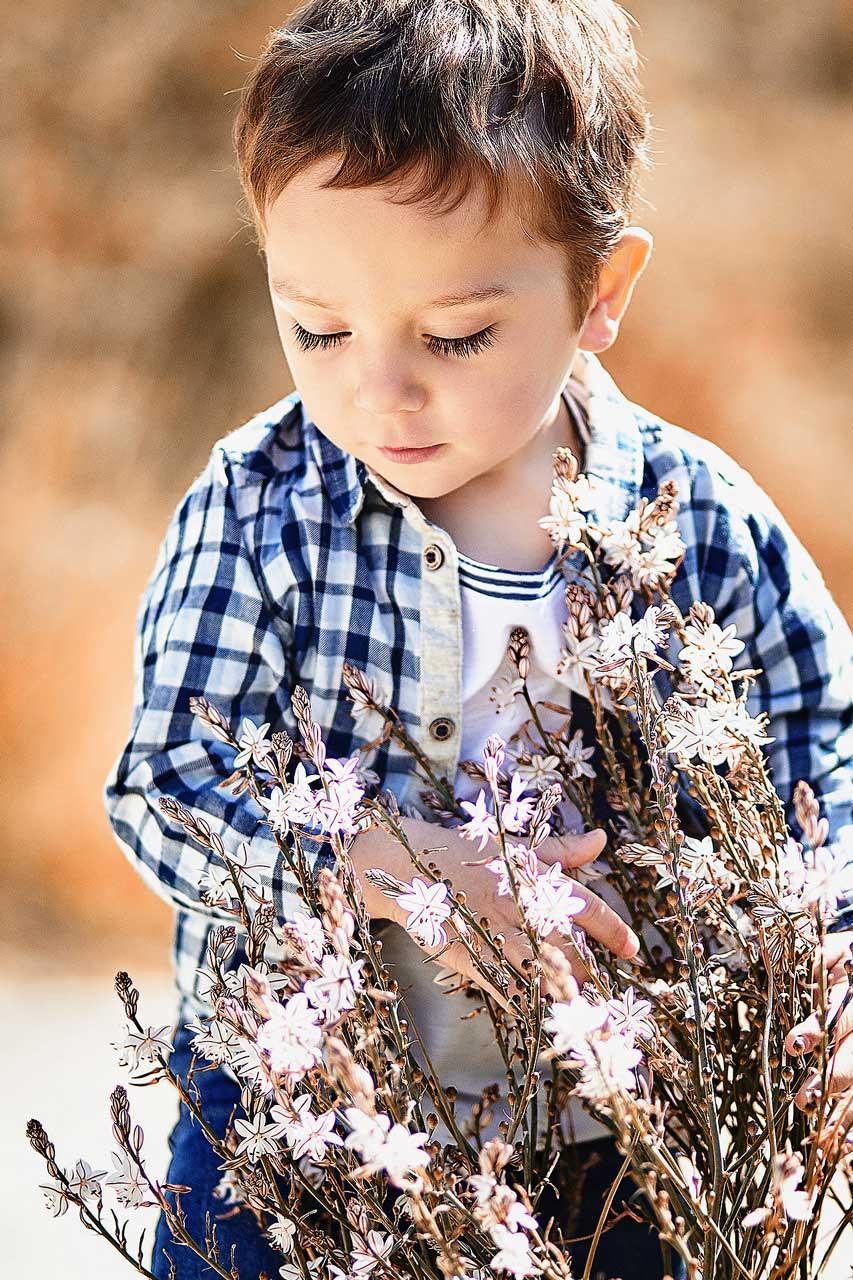 https://www.kidsphotography.es/wp-content/uploads/2021/04/Fotografia-Infantil-Zaragoza-Mateo-0002-©-Kids-Photography.jpg