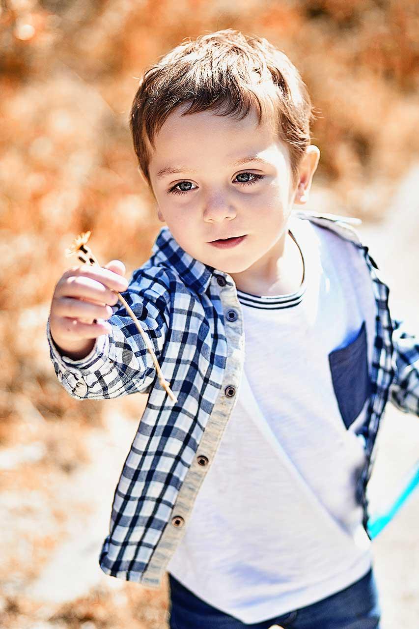 https://www.kidsphotography.es/wp-content/uploads/2021/04/Fotografia-Infantil-Zaragoza-Mateo-0004-©-Kids-Photography.jpg