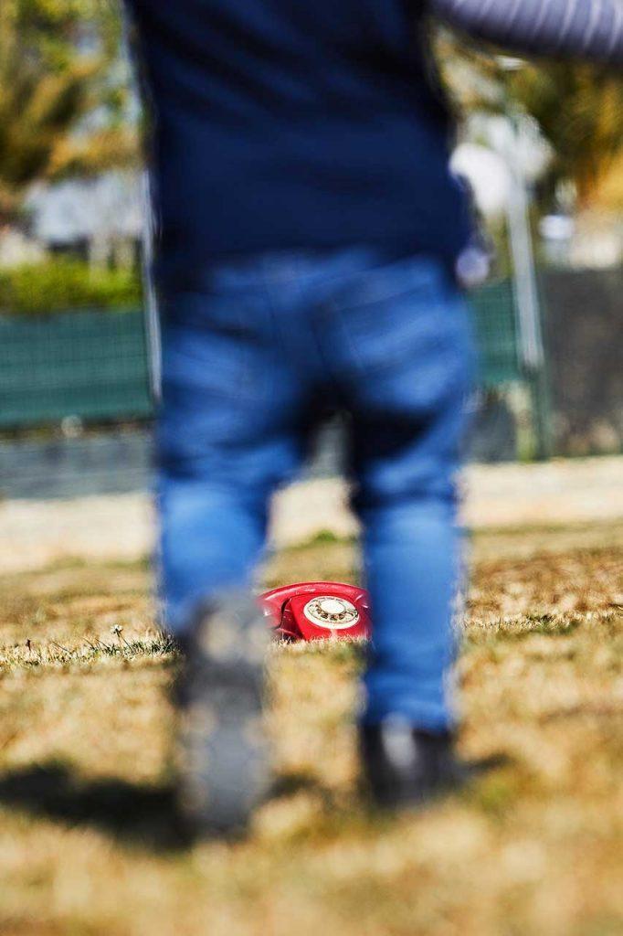 Kids Photograhy | Fotografo Infantil Zaragoza