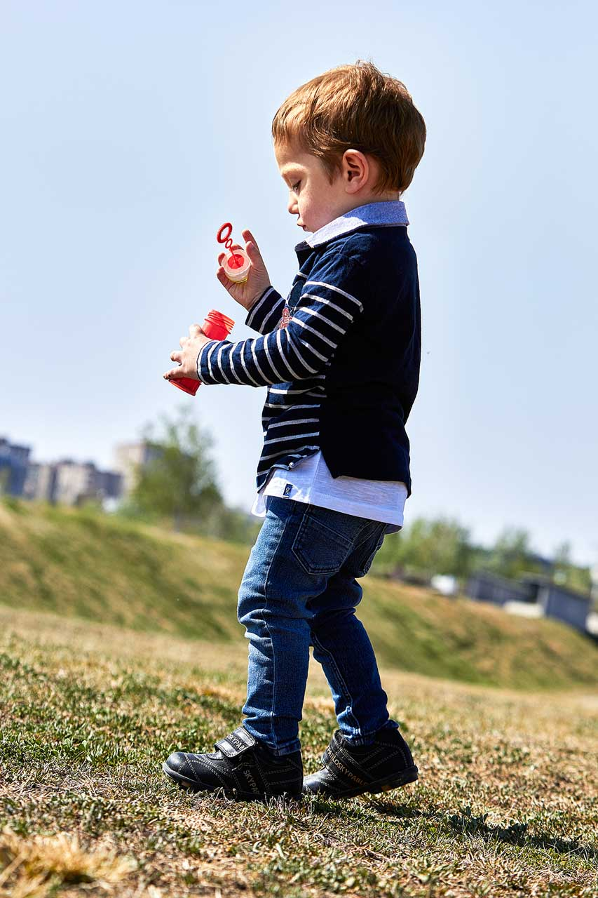 https://www.kidsphotography.es/wp-content/uploads/2021/04/Fotografia-Infantil-Zaragoza-Mateo-0006-©-Kids-Photography.jpg