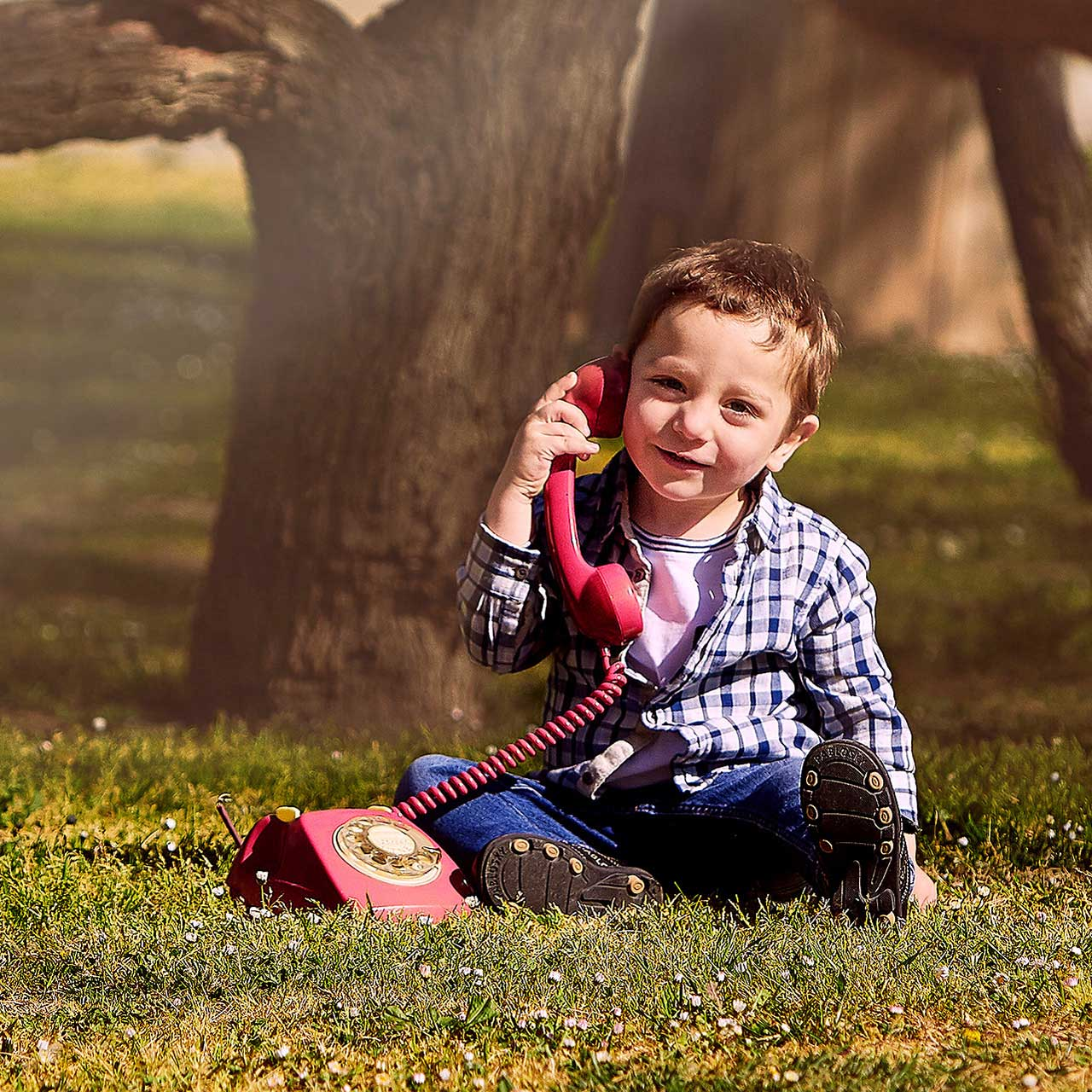 https://www.kidsphotography.es/wp-content/uploads/2021/04/Fotografia-Infantil-Zaragoza-Mateo-0011-©-Kids-Photography.jpg