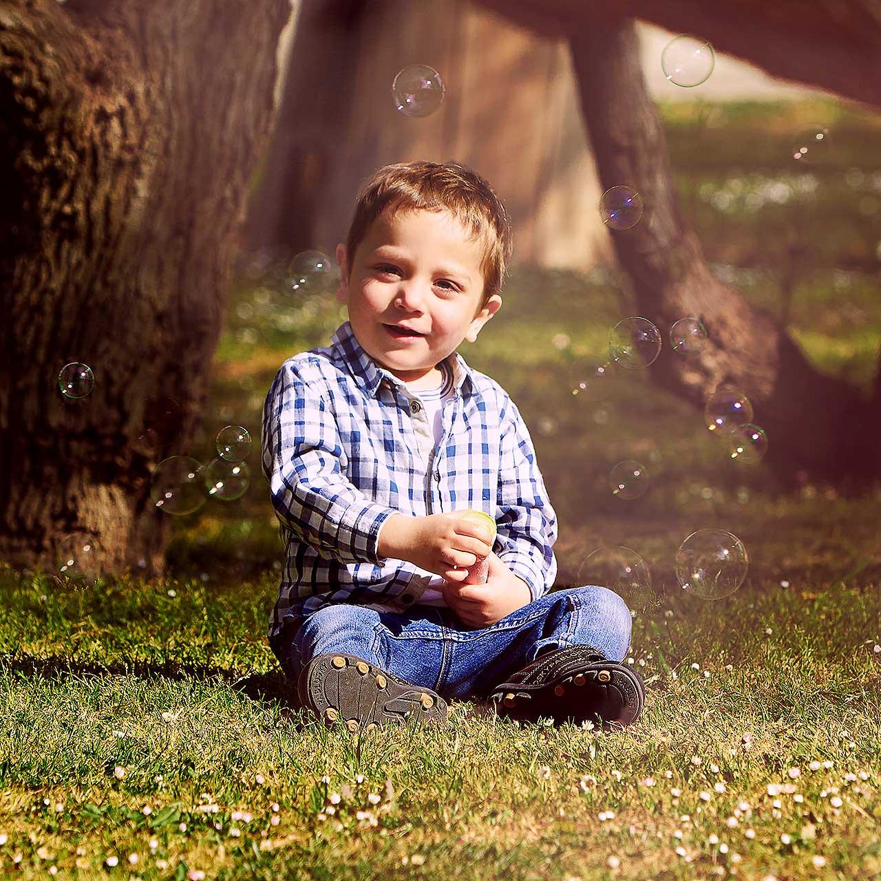 https://www.kidsphotography.es/wp-content/uploads/2021/04/Fotografia-Infantil-Zaragoza-Mateo-0087-©-Kids-Photography.jpg
