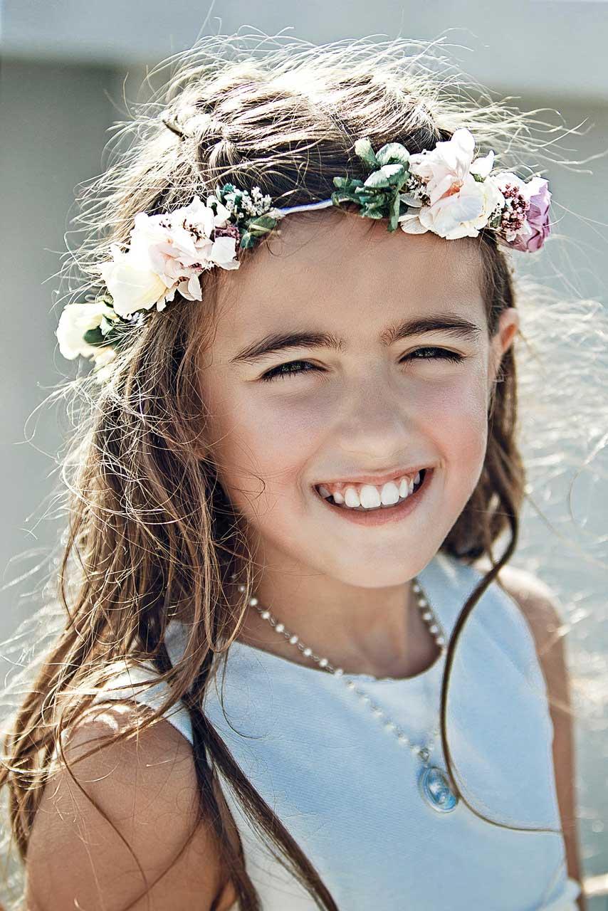https://www.kidsphotography.es/wp-content/uploads/2021/04/Reportaje-de-Comunion-Monica-4256-©-Kids-Photography.jpg