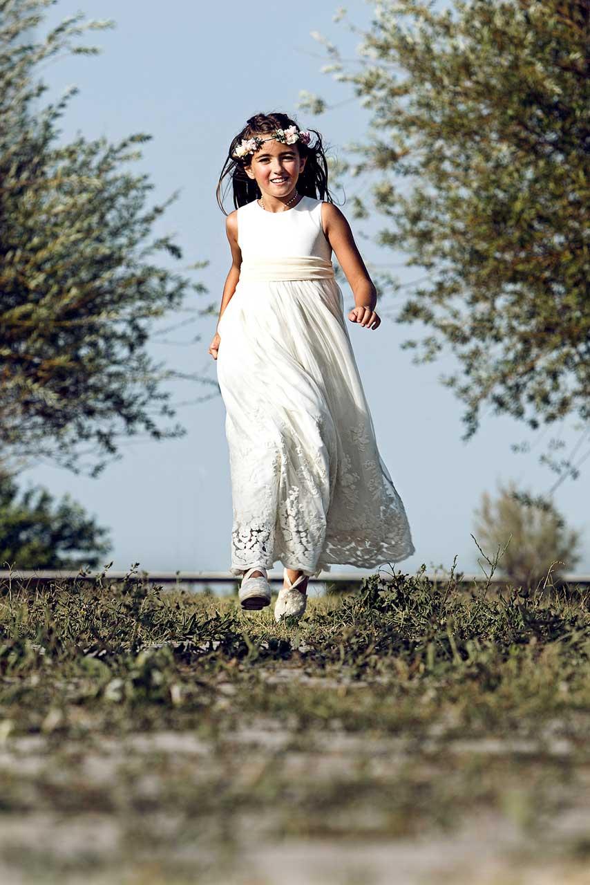 https://www.kidsphotography.es/wp-content/uploads/2021/04/Reportaje-de-Comunion-Monica-4398-©-Kids-Photography.jpg