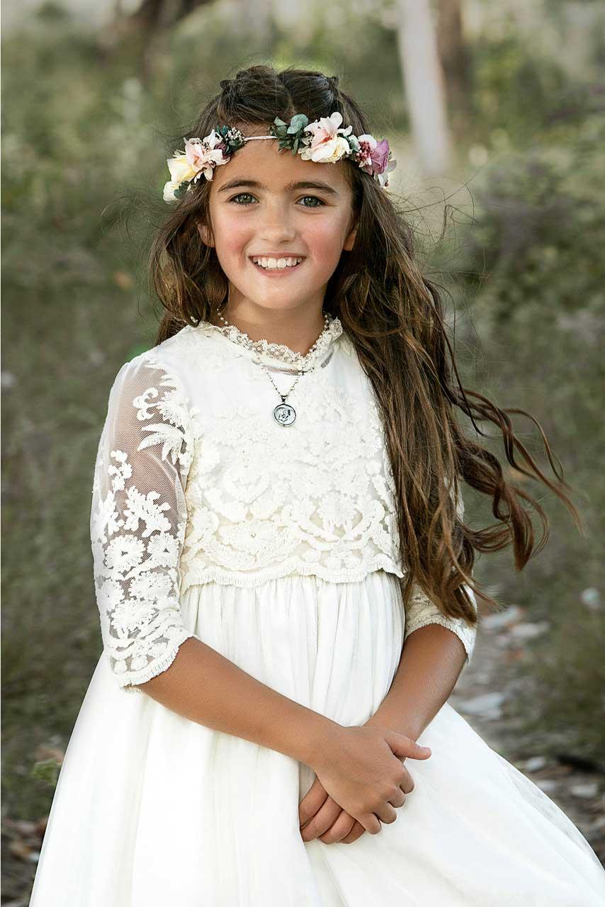 https://www.kidsphotography.es/wp-content/uploads/2021/04/Reportaje-de-Comunion-Monica-4545-©-Kids-Photography.jpg