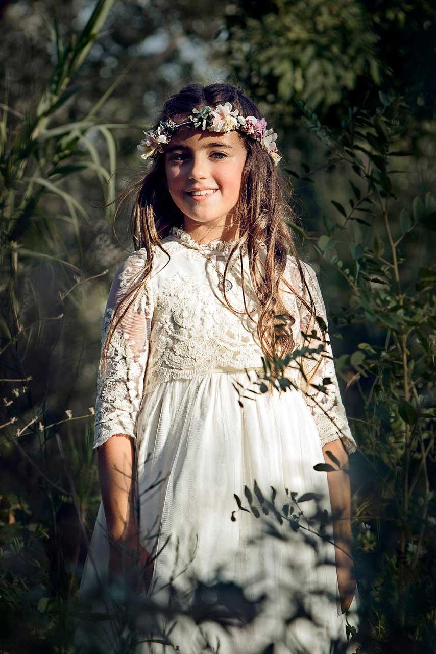 https://www.kidsphotography.es/wp-content/uploads/2021/04/Reportaje-de-Comunion-Monica-4633-©-Kids-Photography.jpg