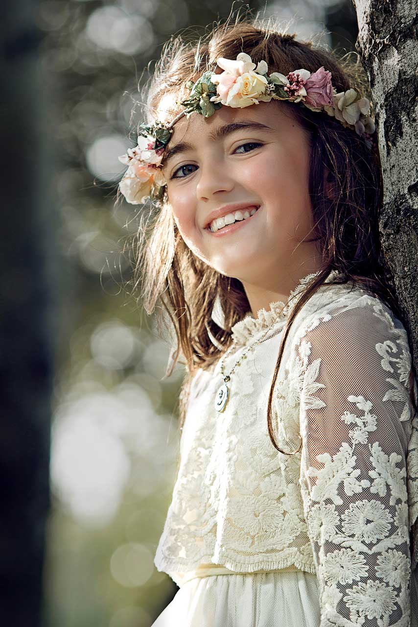 https://www.kidsphotography.es/wp-content/uploads/2021/04/Reportaje-de-Comunion-Monica-4770-©-Kids-Photography.jpg