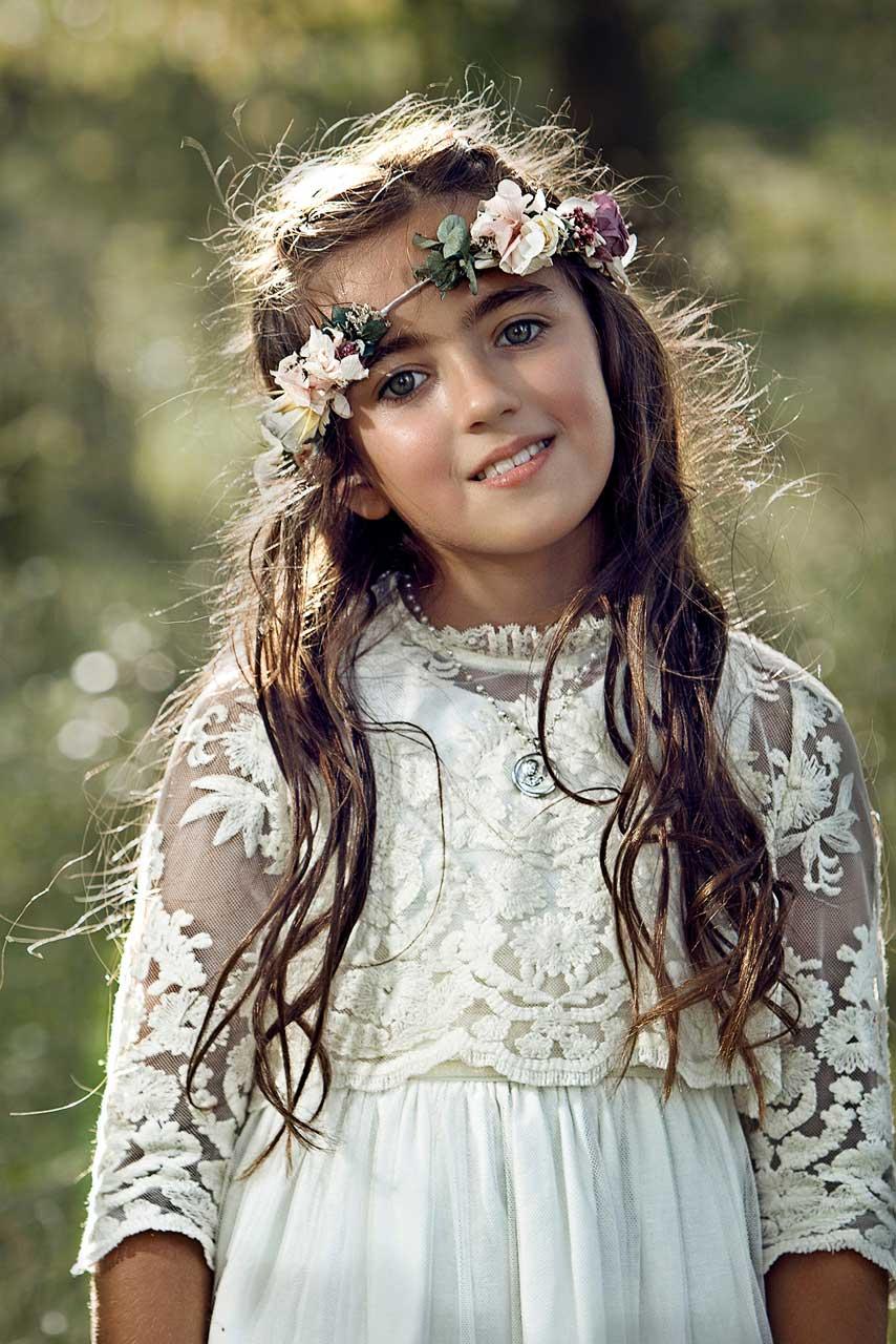 https://www.kidsphotography.es/wp-content/uploads/2021/04/Reportaje-de-Comunion-Monica-4838-©-Kids-Photography.jpg