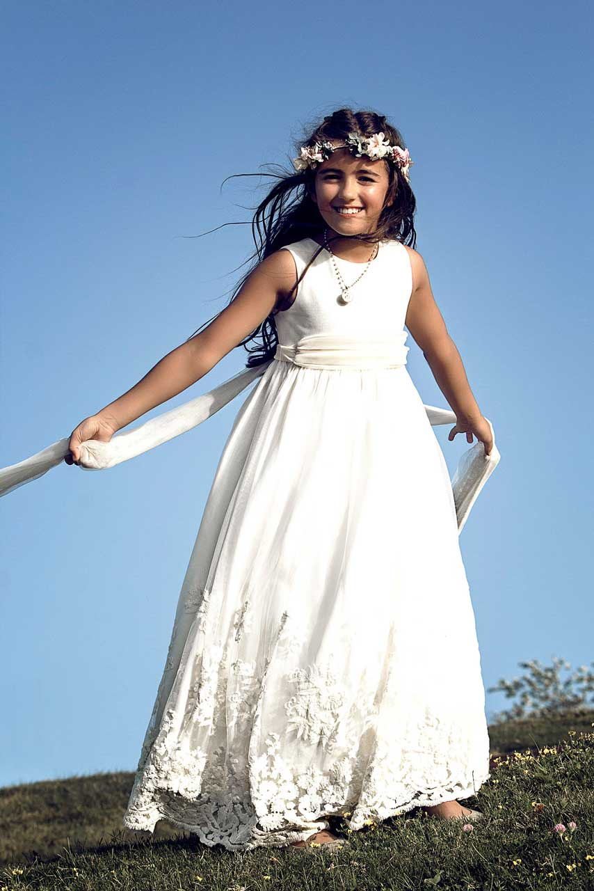 https://www.kidsphotography.es/wp-content/uploads/2021/04/Reportaje-de-Comunion-Monica-5194-©-Kids-Photography.jpg