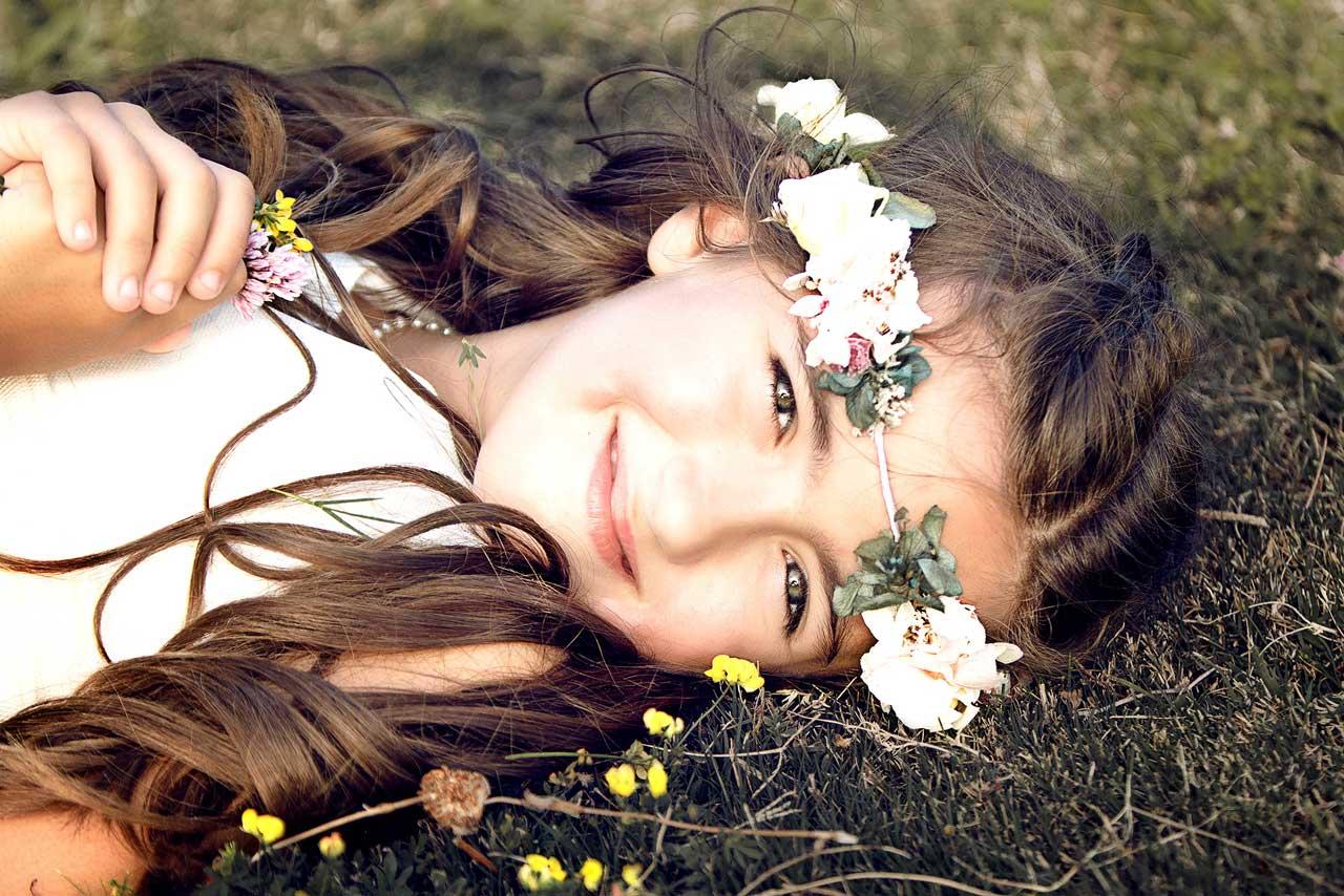 https://www.kidsphotography.es/wp-content/uploads/2021/04/Reportaje-de-Comunion-Monica-5289-©-Kids-Photography.jpg
