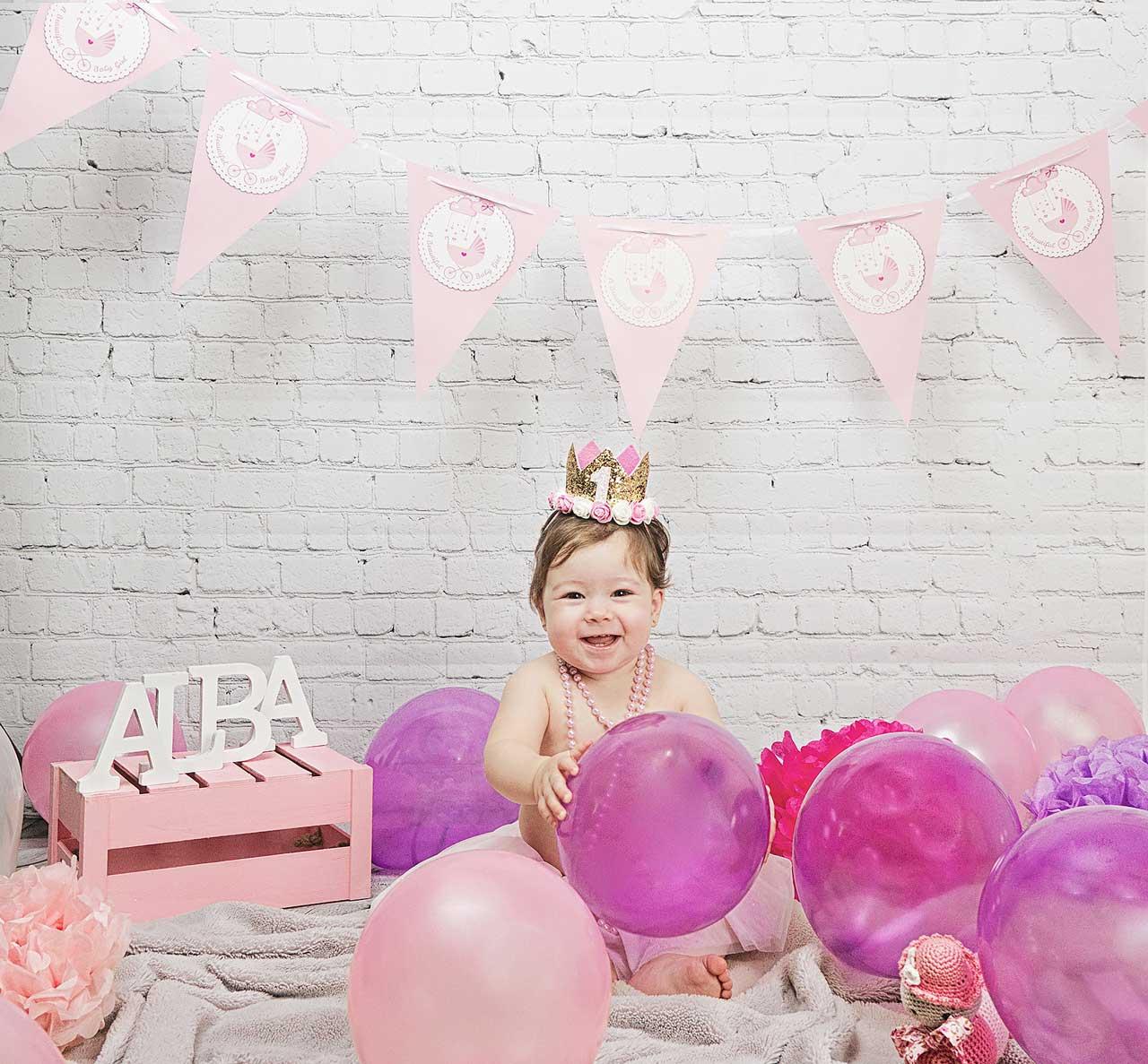 https://www.kidsphotography.es/wp-content/uploads/2021/04/Sesion-Smash-Cake-Alba-8874-©-Kids-Photography.jpg