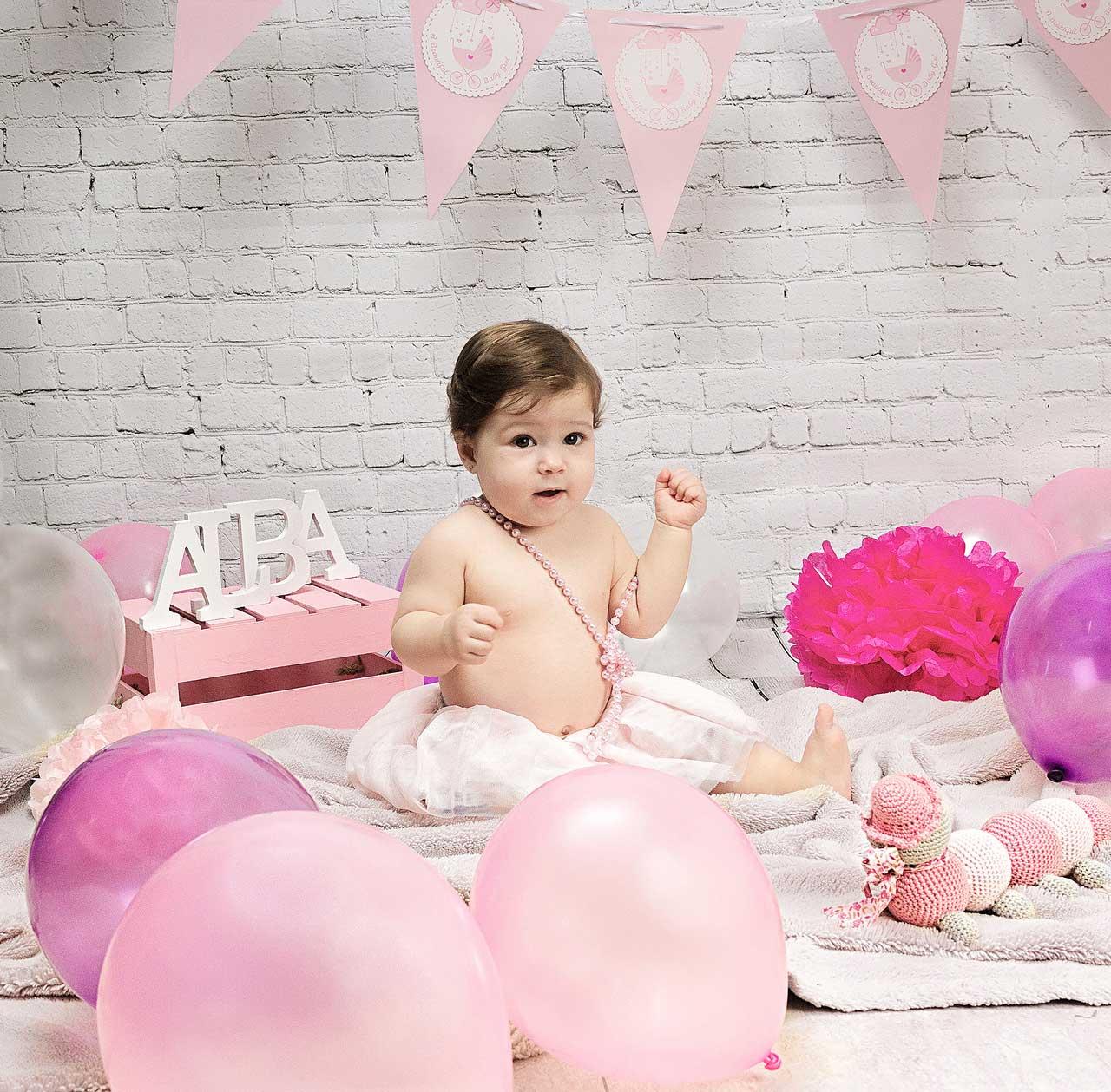 https://www.kidsphotography.es/wp-content/uploads/2021/04/Sesion-Smash-Cake-Alba-8918-©-Kids-Photography.jpg