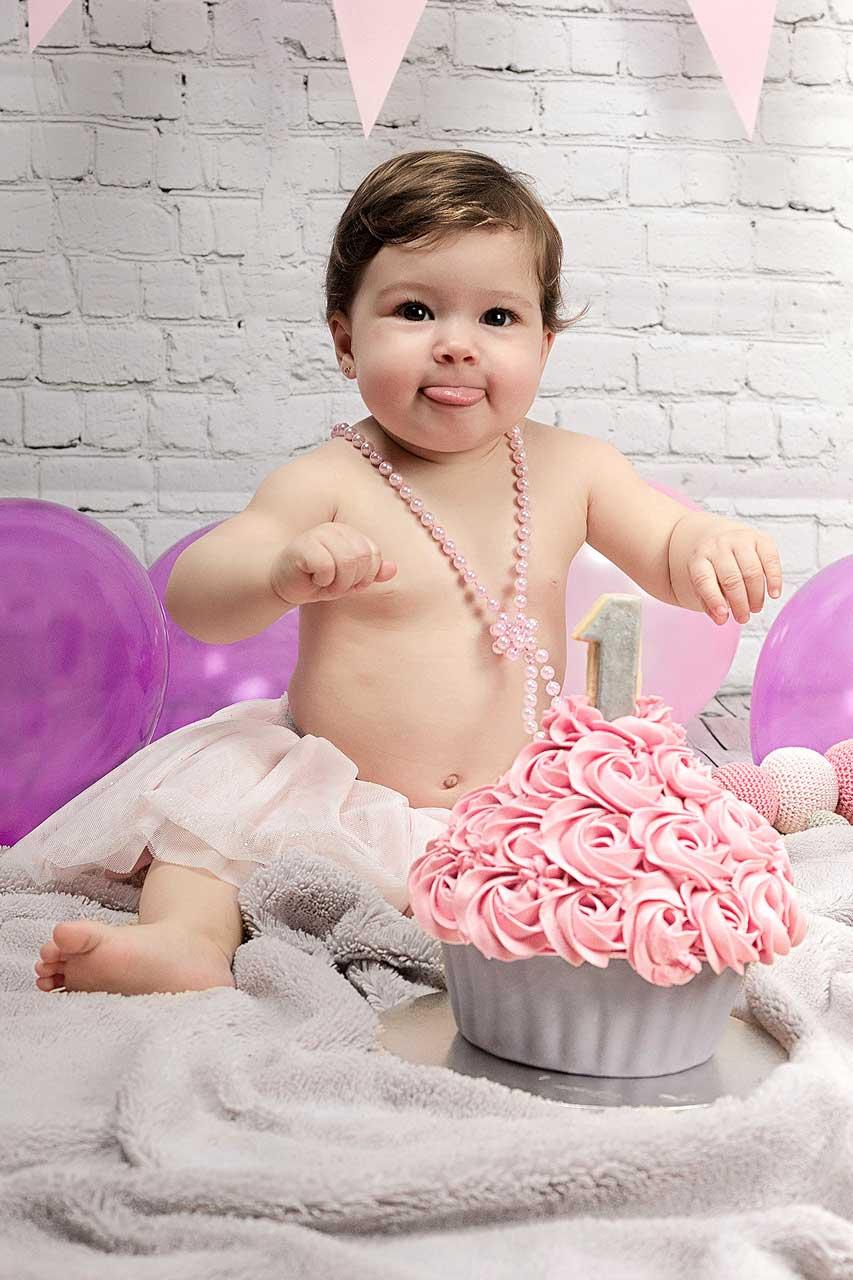 https://www.kidsphotography.es/wp-content/uploads/2021/04/Sesion-Smash-Cake-Alba-9005-©-Kids-Photography.jpg