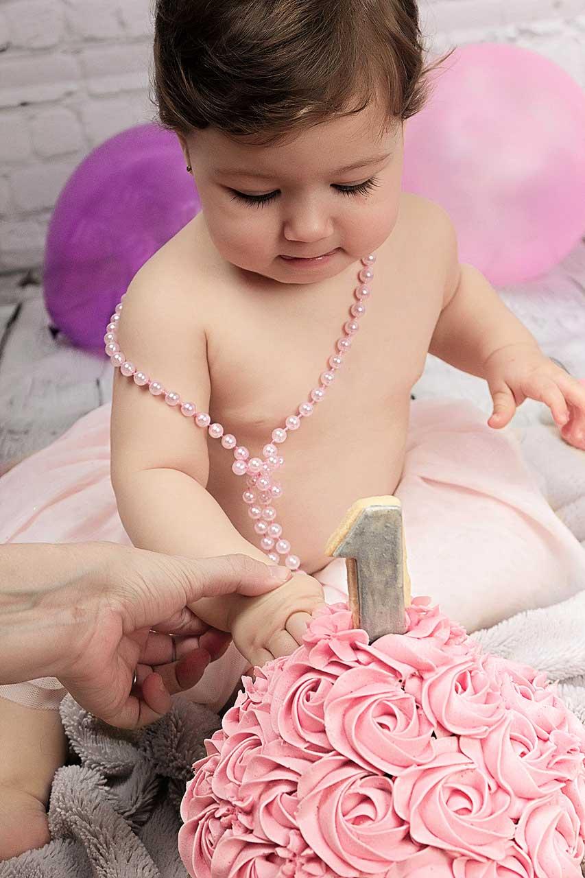 https://www.kidsphotography.es/wp-content/uploads/2021/04/Sesion-Smash-Cake-Alba-9011-©-Kids-Photography.jpg