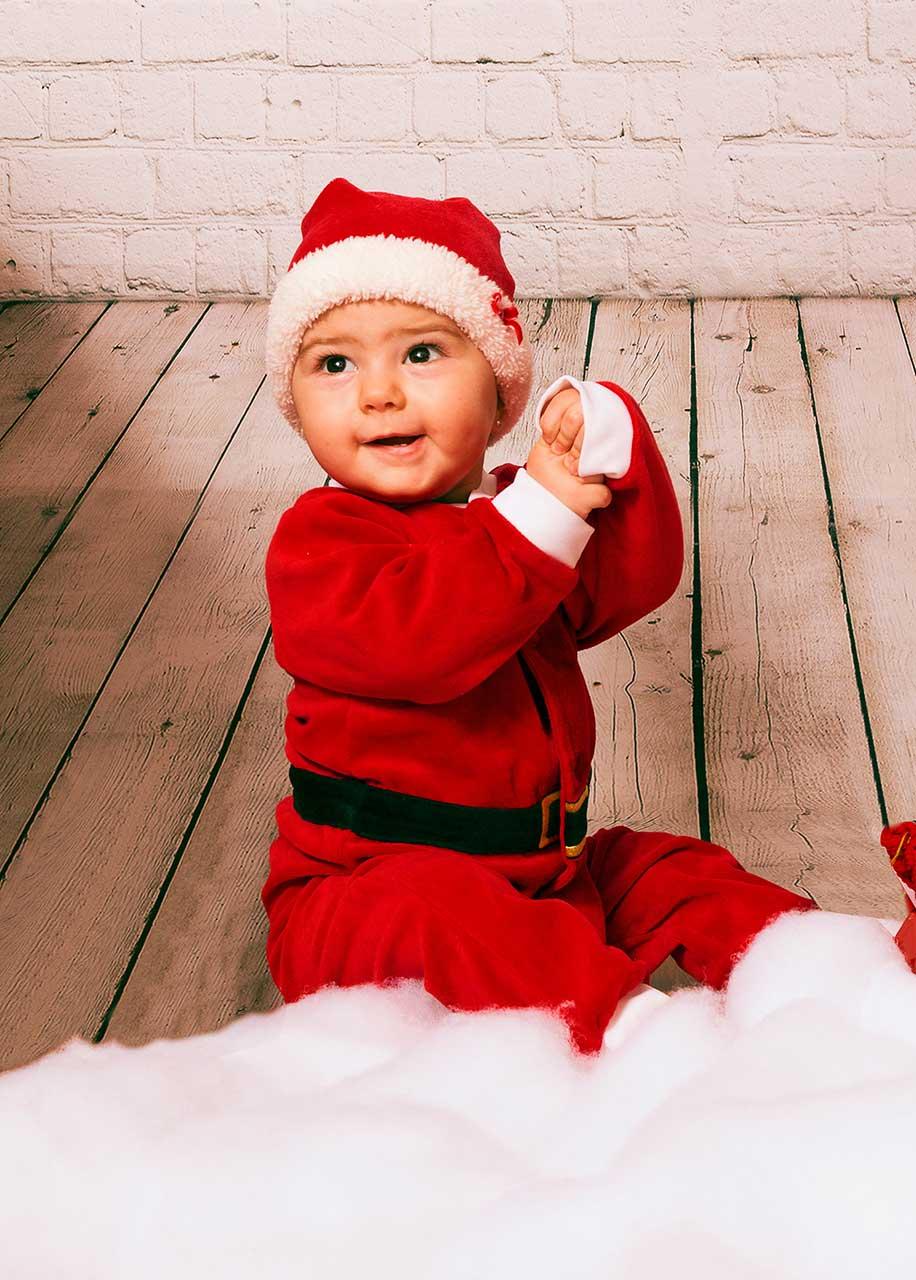 https://www.kidsphotography.es/wp-content/uploads/2021/04/Sesiones-Navidad-Ixeia-0375-©-Kids-Photography.jpg