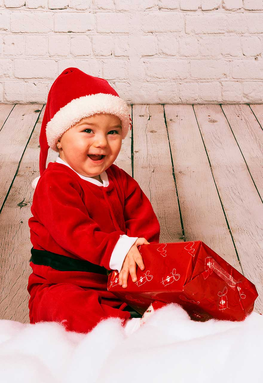 https://www.kidsphotography.es/wp-content/uploads/2021/04/Sesiones-Navidad-Ixeia-0381-©-Kids-Photography.jpg