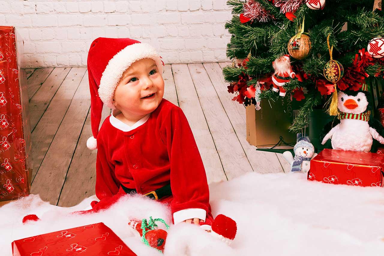 https://www.kidsphotography.es/wp-content/uploads/2021/04/Sesiones-Navidad-Ixeia-0443-©-Kids-Photography.jpg