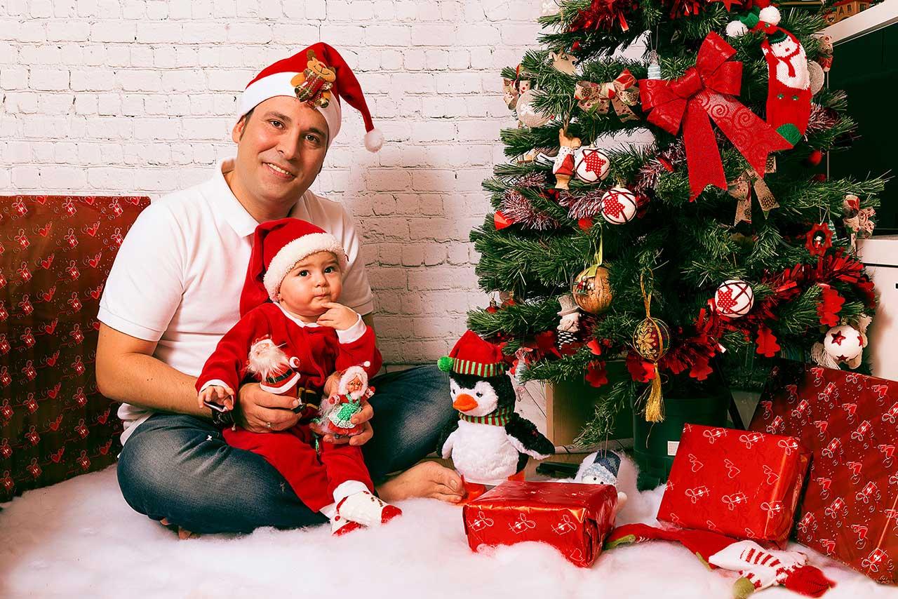 https://www.kidsphotography.es/wp-content/uploads/2021/04/Sesiones-Navidad-Ixeia-0528-©-Kids-Photography.jpg