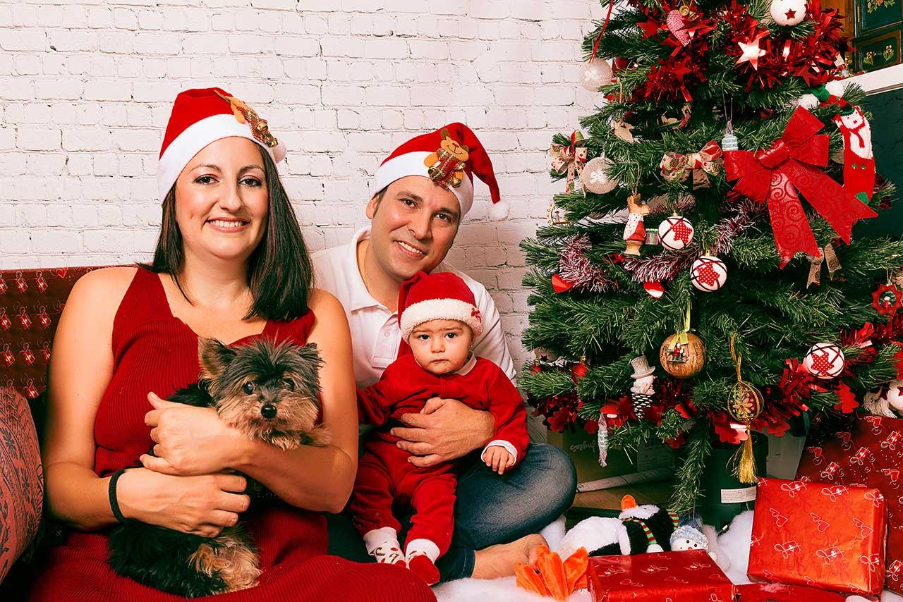 https://www.kidsphotography.es/wp-content/uploads/2021/04/Sesiones-Navidad-Ixeia-0568-©-Kids-Photography.jpg