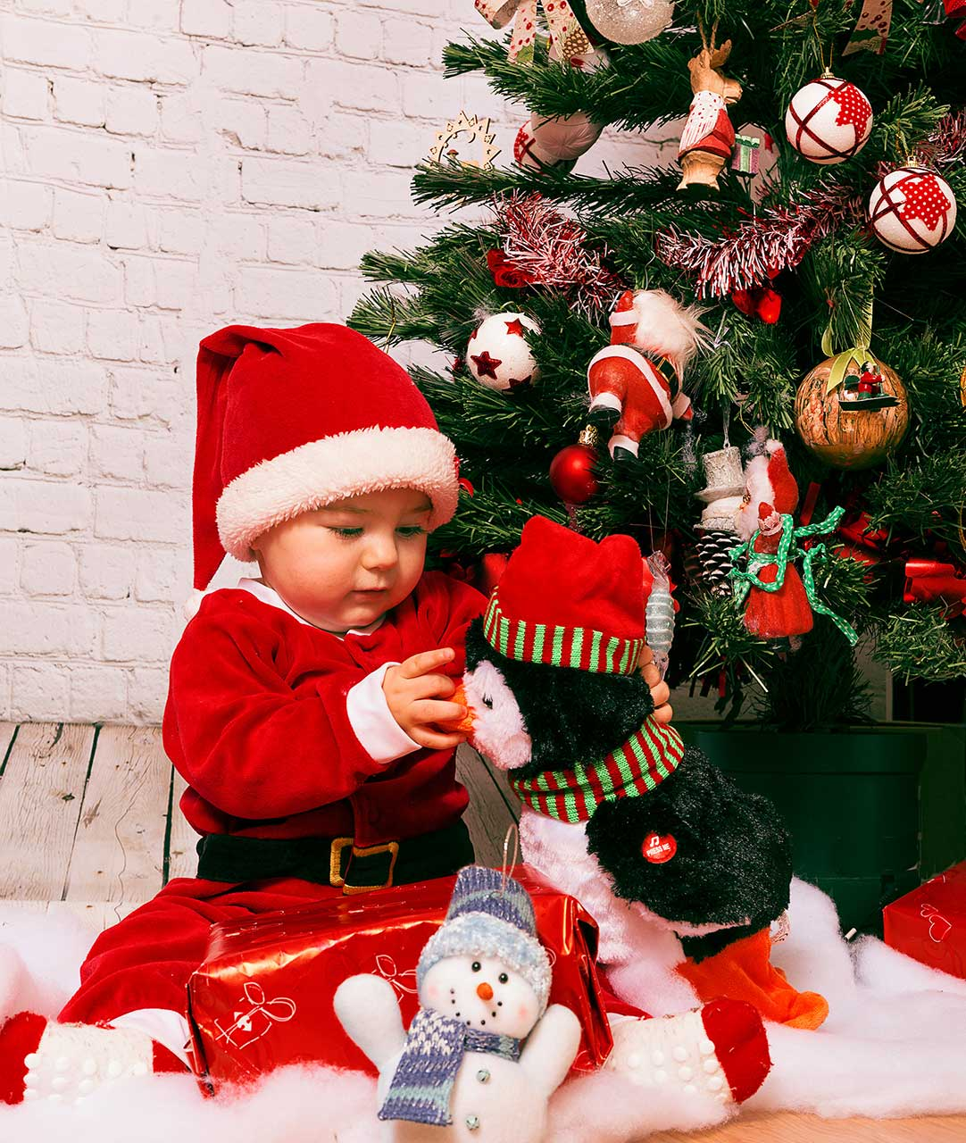 https://www.kidsphotography.es/wp-content/uploads/2021/04/Sesiones-Navidad-Ixeia-0606-©-Kids-Photography.jpg