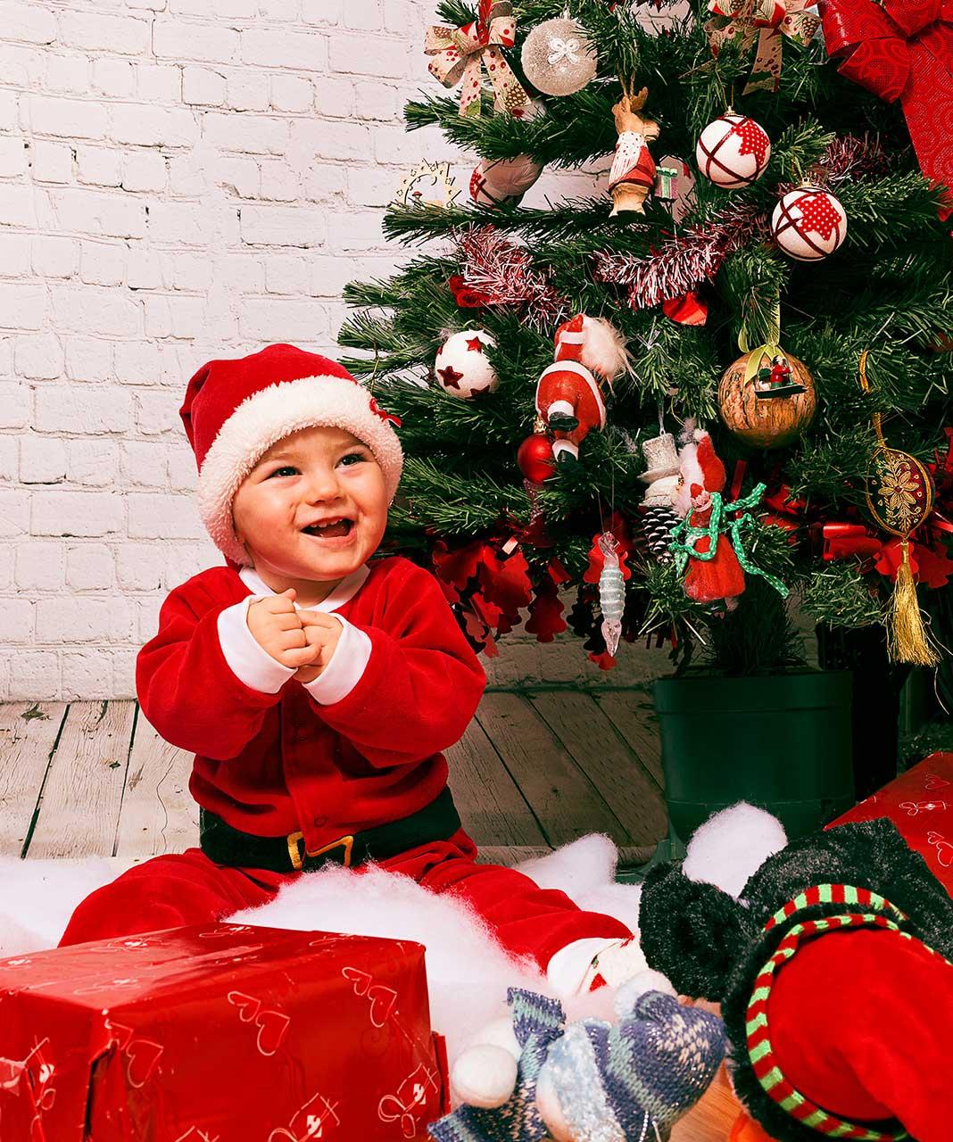 https://www.kidsphotography.es/wp-content/uploads/2021/04/Sesiones-Navidad-Ixeia-0634-©-Kids-Photography.jpg