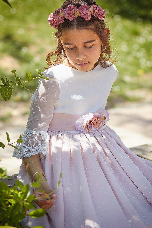 https://www.kidsphotography.es/wp-content/uploads/2021/05/Comunion-Valdespartera-Natalia-2913-©-Kids-Photography.jpg