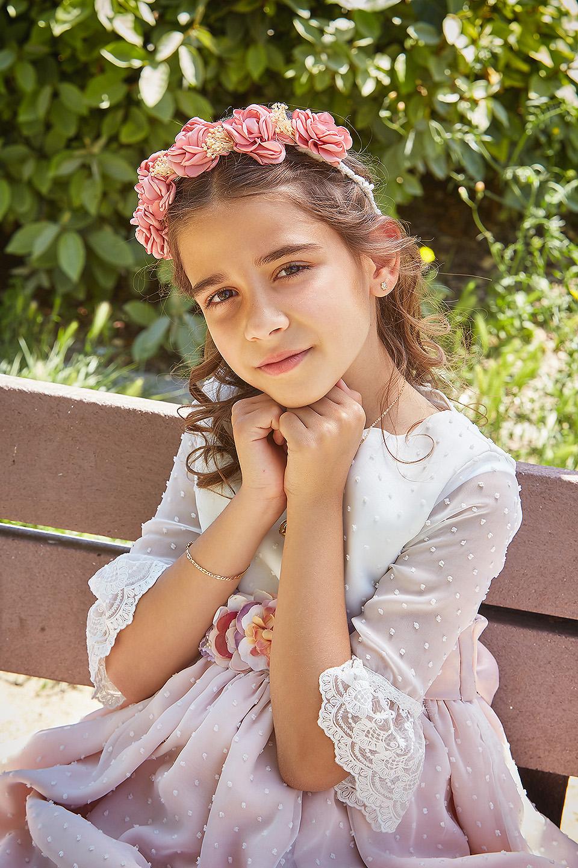 https://www.kidsphotography.es/wp-content/uploads/2021/05/Comunion-Valdespartera-Natalia-2955-©-Kids-Photography.jpg