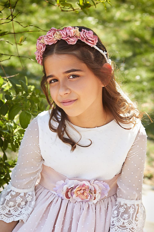 https://www.kidsphotography.es/wp-content/uploads/2021/05/Comunion-Valdespartera-Natalia-2989-©-Kids-Photography.jpg