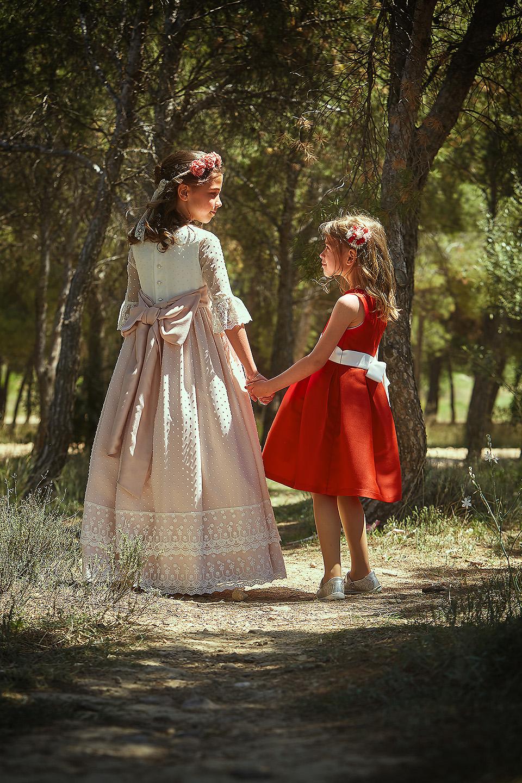 https://www.kidsphotography.es/wp-content/uploads/2021/05/Comunion-Valdespartera-Natalia-3059-©-Kids-Photography.jpg