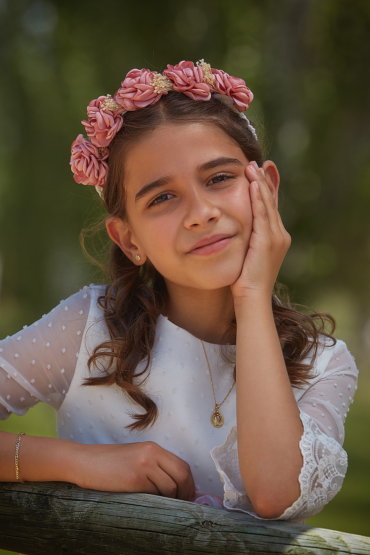 https://www.kidsphotography.es/wp-content/uploads/2021/05/Comunion-Valdespartera-Natalia-3123-©-Kids-Photography-1.jpg