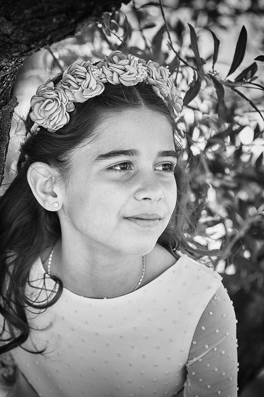 https://www.kidsphotography.es/wp-content/uploads/2021/05/Comunion-Valdespartera-Natalia-3392-©-Kids-Photography.jpg