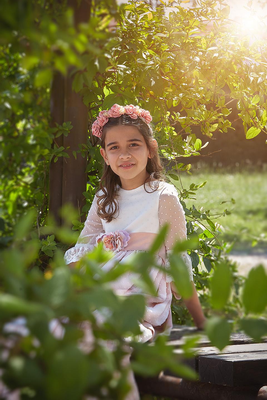 https://www.kidsphotography.es/wp-content/uploads/2021/05/Comunion-Valdespartera-Natalia-3441-©-Kids-Photography.jpg
