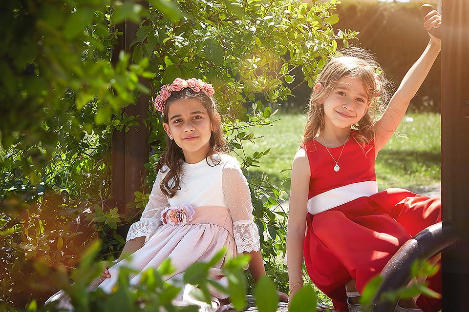 https://www.kidsphotography.es/wp-content/uploads/2021/05/Comunion-Valdespartera-Natalia-3443-©-Kids-Photography.jpg