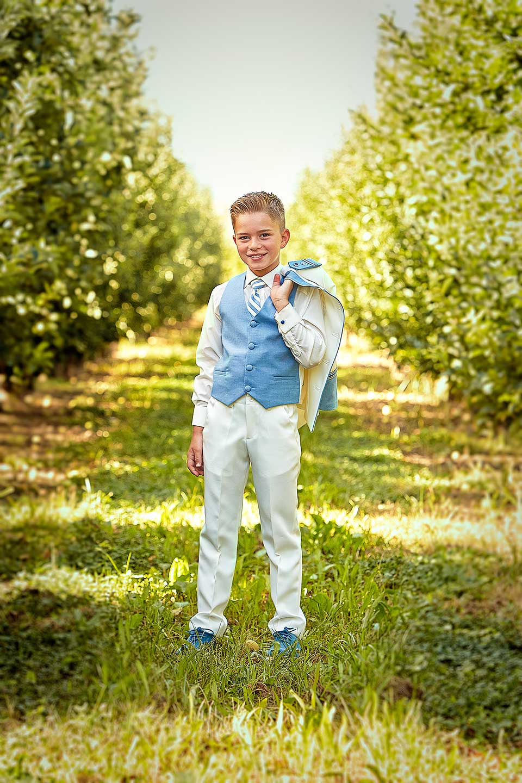 https://www.kidsphotography.es/wp-content/uploads/2021/05/Reportaje-Comunion-Fran-7401-©-Kids-Photography.jpg