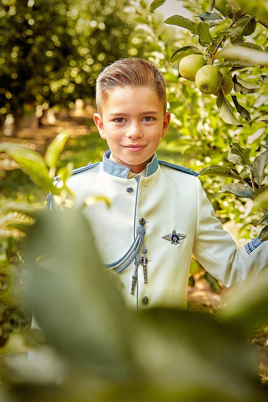 https://www.kidsphotography.es/wp-content/uploads/2021/05/Reportaje-Comunion-Fran-7608-©-Kids-Photography.jpg