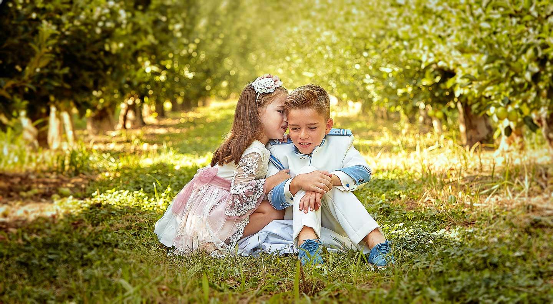 https://www.kidsphotography.es/wp-content/uploads/2021/05/Reportaje-Comunion-Fran-7634-©-Kids-Photography.jpg