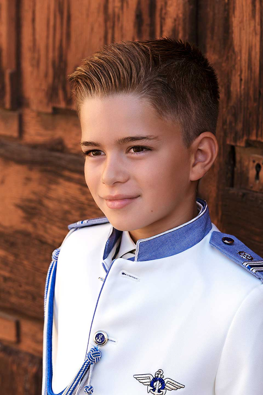 https://www.kidsphotography.es/wp-content/uploads/2021/05/Reportaje-Comunion-Fran-7811-©-Kids-Photography.jpg