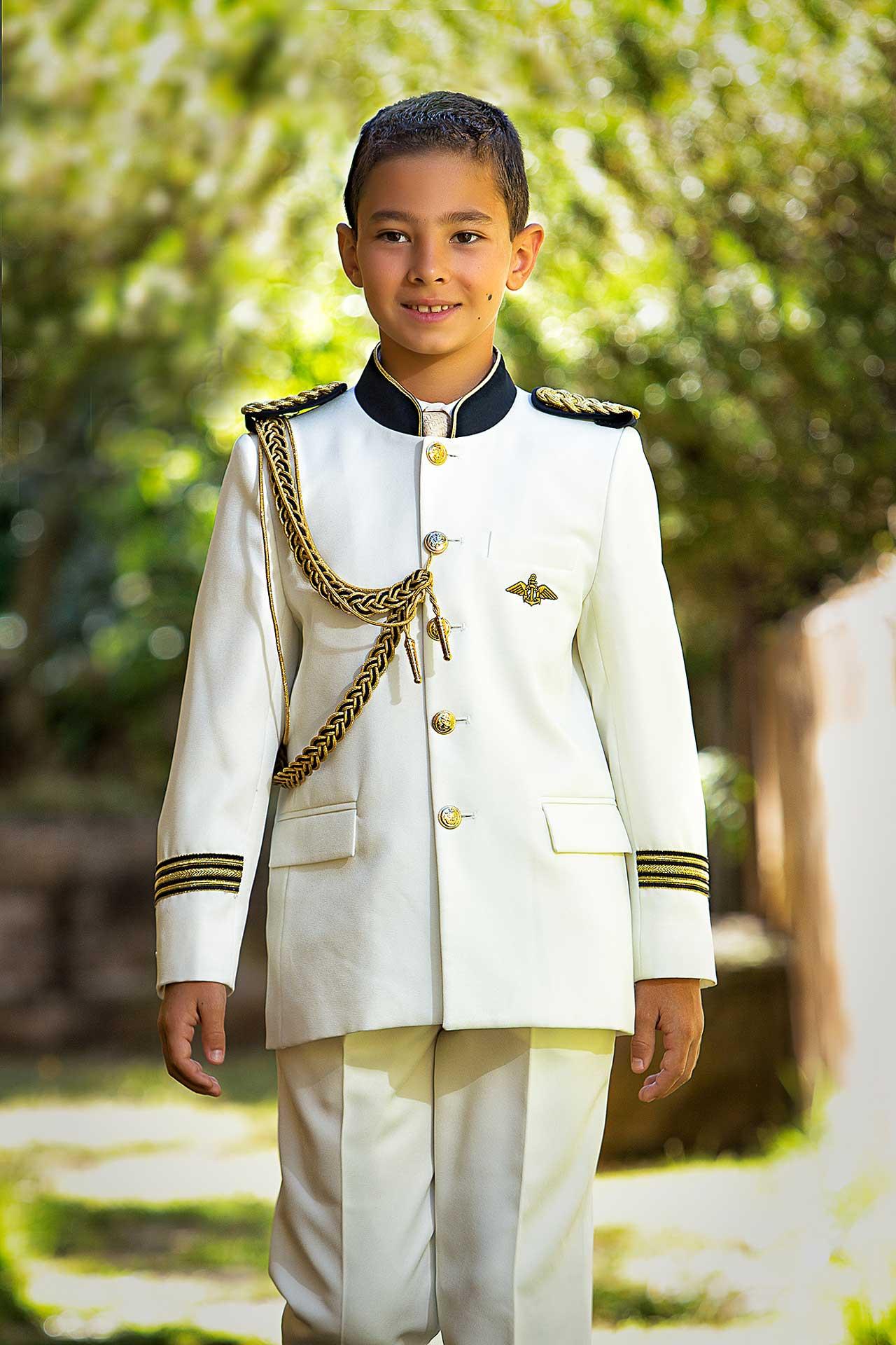 https://www.kidsphotography.es/wp-content/uploads/2021/05/Reportaje-de-Comunion-Adrian-0243-©-Kids-Photography.jpg