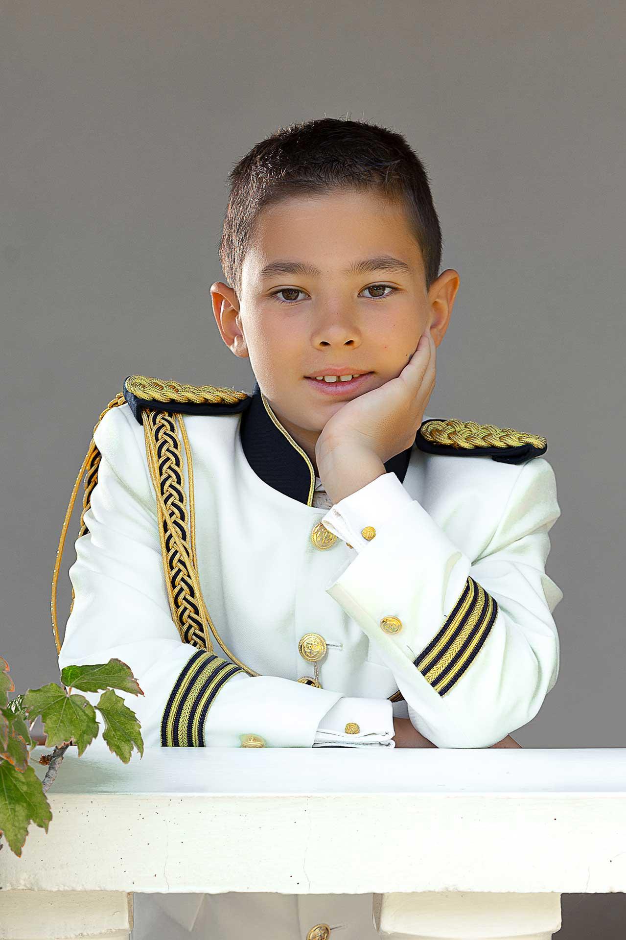 https://www.kidsphotography.es/wp-content/uploads/2021/05/Reportaje-de-Comunion-Adrian-0313-©-Kids-Photography.jpg
